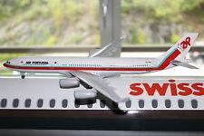 TAP Air Portugal A-340 (CS-TOD), 1:200 Sky Marks