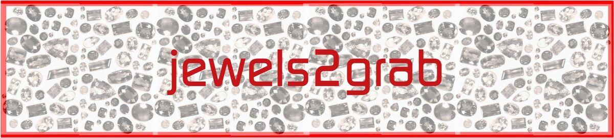 jewels2grab
