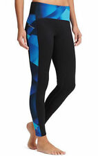 NEW NWT - Athleta Magnetic Power Lift Tight Leggings Pants Yoga Pilates - $94