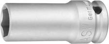"""Kr.-Steckschl.-Eins. 1/2""""27mm lang ASW E/D/E Logistik-Cente"""