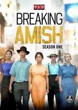 Breaking Amish: Season 1 (3-DVD)