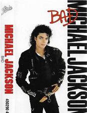 Compilation Britpop Music Cassettes