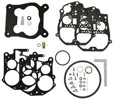 Carburetor Kit  ACDelco Professional  19250956