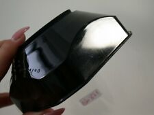 Original Linhof Universal Objektiv Sonnenblende Lens Shade Hood Adapter 871/9