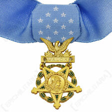Not-Issued Army Medals & Ribbon Current American Militaria