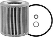Engine Oil Filter Casite CF634