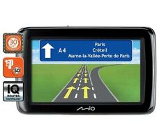 Ricevitore GPS Mio Spirit 480