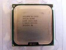 Intel Xeon L5420 - 2,50 GHz Quad-Core 12M 1333MHz LGA771 CPU ; Prozessor ; SLBBR