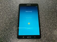 "(Pa2) Samsung Tab A6 2016 7"" 8gb WiFi Only"
