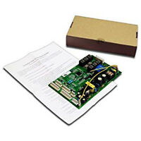 NEW ORIGINAL G.E Fridge main control board - WR01F00241 or WR55X11098 (inverter)