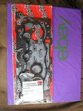 PEUGEOT BOXER HEAD GASKET SET 2.5D,2.5TD 19945-1997 DJ5,DJ5T ENGINES HS762