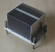 04-14-00404 CPU Kühler Fujitsu Celsius W350 V26898-B871-V1