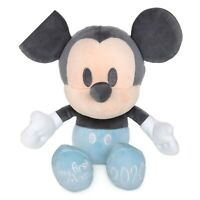 Disney My First Mickey Baby Mickey Mouse 2020 Small Soft Plush Toy Doll 27.5cm