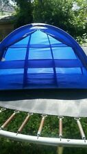 Brand new Ikea Bagge Tent