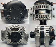 Alternatore Denso 104210-6590 220 Ah Jeep Grand CHEROKEE IV 3.0 CRD