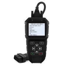 OBDPROG MT401 OBDII Odometer Mileage Adjustment + OBD2 Code Reader Scan Tool