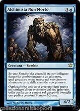 Alchimista Non Morto / Undead Alchemist - INNISTRAD - CARTA IN ITALIANO