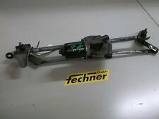 Scheibenwischermotor m. Gestänge Toyota RAV 4 II XA2 8511042130 Wischermotor