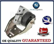 FRONT ENGINE MOUNTING for SMART CITY FORTWO CROSSBLADE ROADSTER 0.6 0.7 2001->on