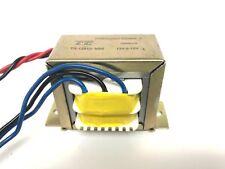 12V Transformer 12V-0-12V  CT 3AMP, 3000mA 110/220V  to 12VAC , 24VAC TRUE AMP