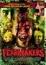 FEARMAKERS - DVD UNCUT MOVIES - HORREUR - GORE - DEBBIE ROCHON - TIMO ROSE