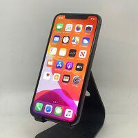 Apple iPhone 11 Pro 256GB Unlocked Smartphone A2215 (CDMA + GSM) - Space Grey