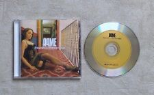 "CD AUDIO MUSIQUE / AQME ""POLAROIDS & PORNOGRAPHIE"" 12T CD ALBUM 2004 ROCK"