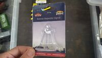 OO Gauge Bachmann 44-576 Banner Repeater Signal