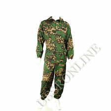Russian Military Spetsnaz Camo Uniform Suit PARTIZAN BDU