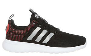 ADIDAS CF LITE RACER  Herrenschuhe Turnschuhe Sportschuhe Sneaker B42183  SALE %