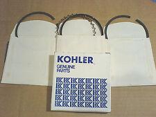KOHLER  CUB CADET K 321 .010  RING SET 4810806  NOS OEM          D-15-5/31