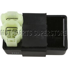 Scooter AC CDI Box for GY6 50cc-150cc ATV Go Kart 6-Pin