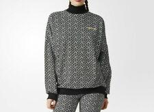 Women's Adidas Originals Sweatshirt (BR9251)