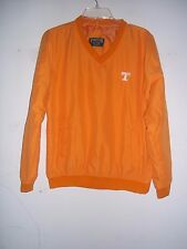 University of Tennessee jacket, size S., Forester Rugged Wear Outfitters, v-neck