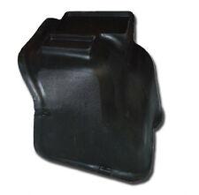Unimog Motorschalldämmung Motorabdeckung Gummi Innenraum U403 U406 U416