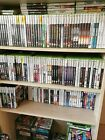 Xbox 360 Games - Multi-listing - Very Good Condition - Updated 03/03/21