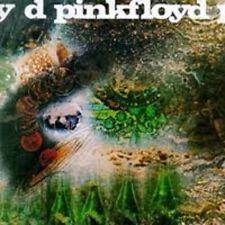 Pink Floyd - A Saucerful of Secrets - New Vinyl LP