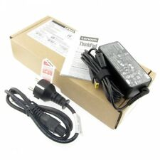 Lenovo ThinkPad T450, Fuente de alimentación original ADLX45NLC3,20v,2.25a,45w
