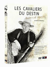 LES CAVALIERS DU DESTIN - DVD - NEUF - V.O. sous-titres français.