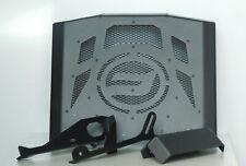 Kühlerkit CF-Moto CForce 850 zur Hochlegung des Kühlers komplett mit Anbauset