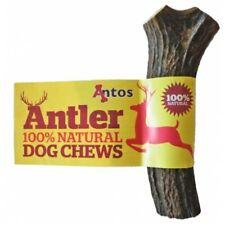 Antos Antler Natural Dog Chew | Dogs