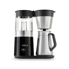 Oxo Brew 9 Cup Coffee Maker- Stainless Steel