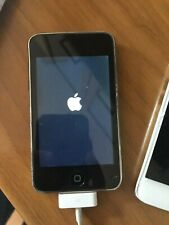 6654-Apple iPod Touch 3 A1318 32GB