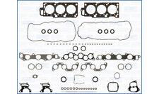 Cylinder Head Gasket Set LEXUS ES 300 V6 24V 3.0 210 1MZ-FE (8/1998-8/1999)