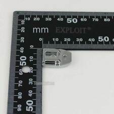 Invisible Zipper Foot Snap For Babylock Brother Janome Domestic Sewing Machine