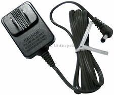 Panasonic Telephone AC Adapter for KX-TGL430 TGL432 TGL433 TGL460 TGL462 TGL463