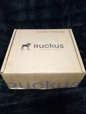 Ruckus R710 Wireless ZoneFlex Access Point with Dual-Band, 901-R710-WW00