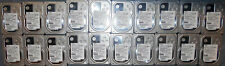 Sun 0B26324 Oracle 3TB HD 3.5'' HUS723030ALS640, Oracle 7010036, LOT OF 20