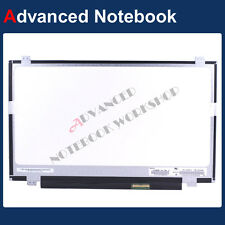 NEW 14.0 HD Screen Display Replacement for HP Pavilion DM4-3011TX