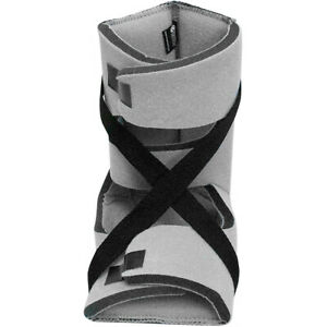 Nice Stretch X Patented Plantar Fasciitis Collapsible Night Splint - Low profile